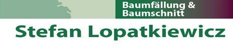 Baumfällungen Augsburg